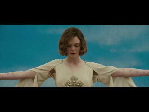 'Vivir de noche' - tráiler. Estreno en cines 27 enero 2017