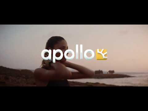 Apollo præsenterer - Feriepuls