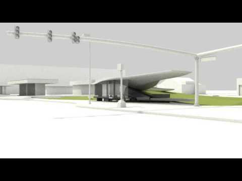 PLUS-SUM Studio | Point of Departure
