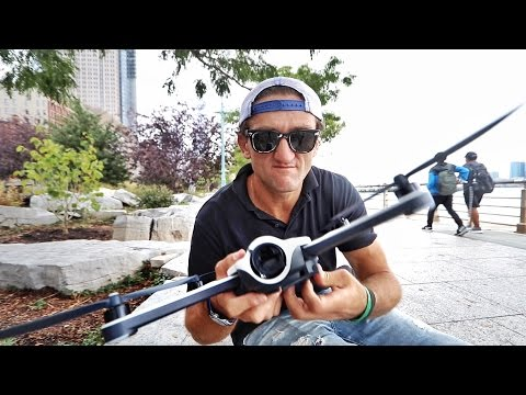 GOPRO DRONE!!! Karma flying in NYC - UCtinbF-Q-fVthA0qrFQTgXQ