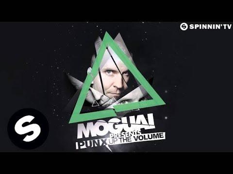 MOGUAI presents PUNX Up The Volume: Episode 53 - UCpDJl2EmP7Oh90Vylx0dZtA
