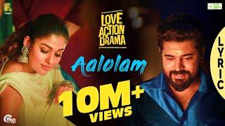 Video Trailer Love Action Drama