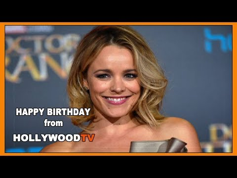 Celeb birthdays for November 17th - Hollywood TV