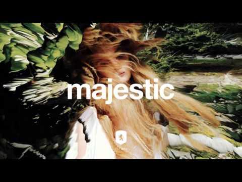 Tomas Barfod - Used To Be (feat. Nina K) - UCXIyz409s7bNWVcM-vjfdVA