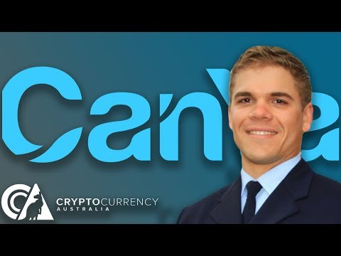 Fascinating Interview with CanYa's CEO | Chatting about Tokenization, Bitcoin & CanYa's Future