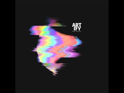 Artify the Music 18' - Livestream
