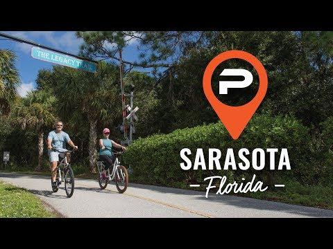 Pedego Sarasaota | Electric Bike Store | Sarasota, Florida