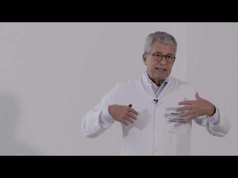 Behandlungsmethoden bei Vorhofflimmern