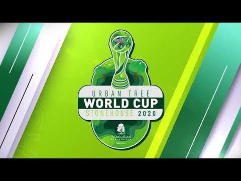 The Urban Tree World Cup (Short Draw)