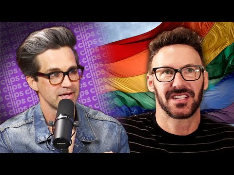 Rhett & Link Open Up About Their Evolving Religious Beliefs, Regrets & Reveal Michael Buckley Story