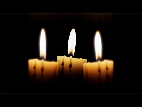"Soft Jazz: ""Candles"" (3 Hours of Very Mellow and Relaxing Saxophone Music) New Music Video"