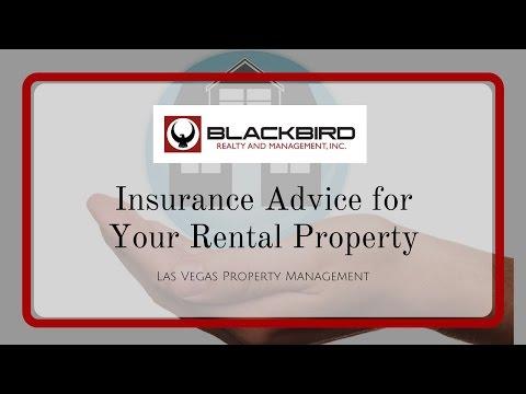 Advice on Hiring Vendors by Las Vegas Property Management