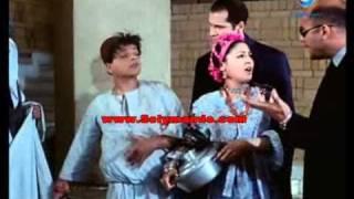 محمد هنيدي حط الحمار ده في الباركينج Youtube