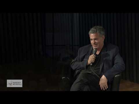 Vidéo de Thomas Schlesser