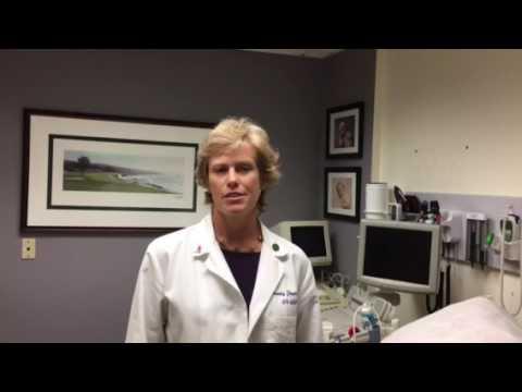 Beverly Joyce, MD | Stanford Children's Health