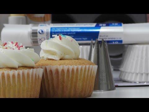 Обзор кухонных гаджетов и рецепты 3-я серия