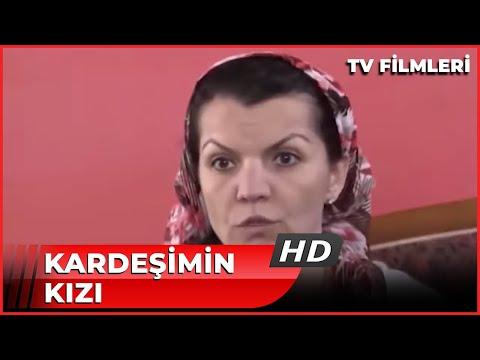 Kardeşimin Kızı - Kanal 7 TV Filmi