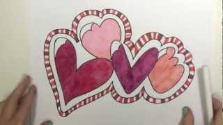 image for LOVE