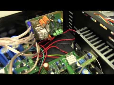 EEVblog #337 - HSC School Electronics Projects - UC2DjFE7Xf11URZqWBigcVOQ
