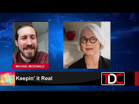 , TDC – Keepin' It Real With Nick Interviews L' Arche Canada, Wheelchair Accessible Homes