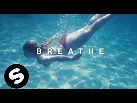 Jonas Aden vs Kings - Breathe (Official Music Video) - UCpDJl2EmP7Oh90Vylx0dZtA