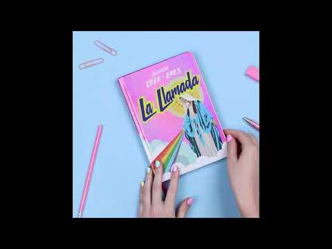Vidéo de Javier Calvo Perales