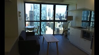 Properties for Rent in Melbourne 1BR/1BA by Property Management in Melbourne