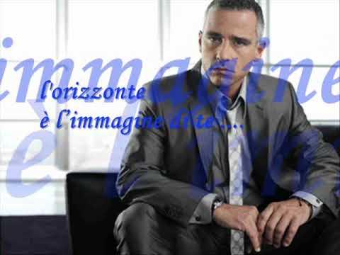 Eros Ramazzotti - L`orizzonte - 2009 - UCElCHbxRMKFZi3JyJn3ogoQ