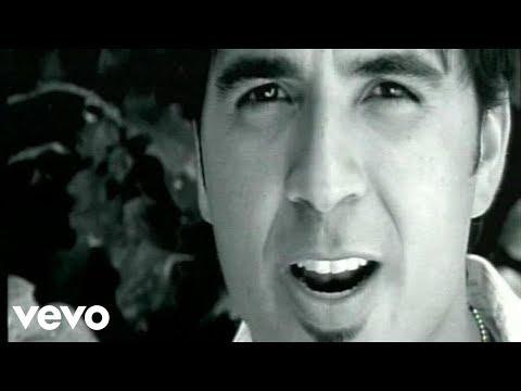 Luis Fonsi - Nada Es Para Siempre - luisfonsivevo