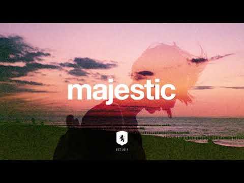 Waveless - Me & U - UCXIyz409s7bNWVcM-vjfdVA