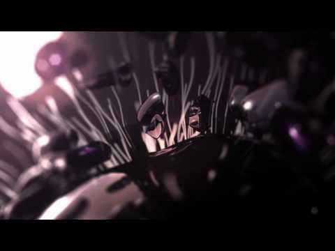 BCee - Chameleon (Official Video) - ukfdrumandbass