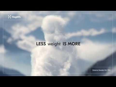 Less is More - L.I.M Technology