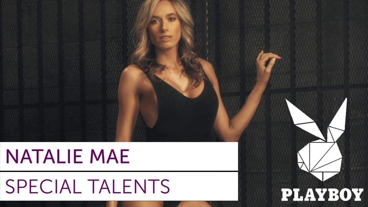 Playboy Plus HD – Natalie Mae