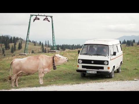 Roadtrip gjennom Vest-Balkan | KILROY