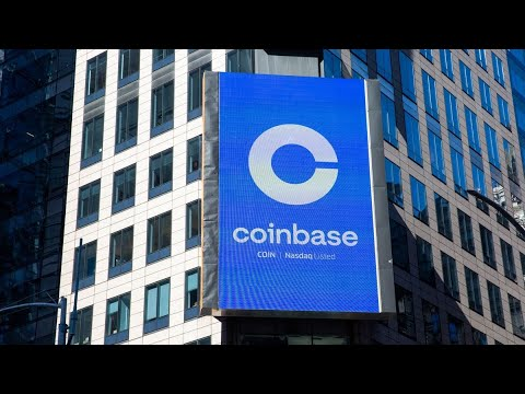Coinbase President on Crypto Mining, Tesla Ditching Bitcoin