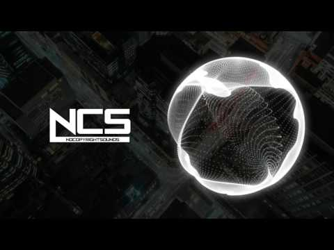 Egzod - Paper Crowns (feat. Leo The Kind) [NCS Release] - UC_aEa8K-EOJ3D6gOs7HcyNg