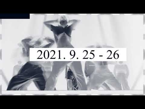 ▫️제 2회 충청대학교 총장배 전국 실용댄스 대회 온라인 CCU DANCE COMPETITION▫️ 프리뷰 이미지