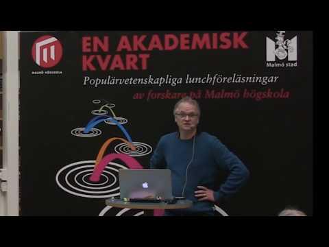 En akademisk kvart: Fysikaliska modeller inom teoretisk atomfysik