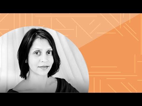 How to make pandemics optional, not inevitable | Sonia Shah