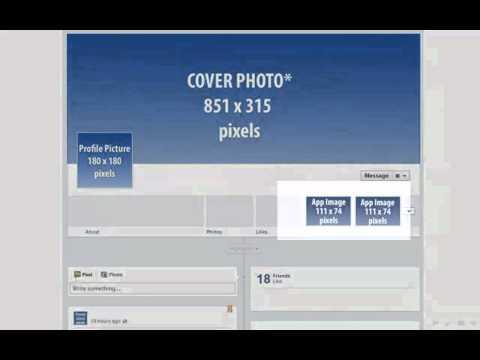 המדריך המלא לדפי הפייסבוק החדשים