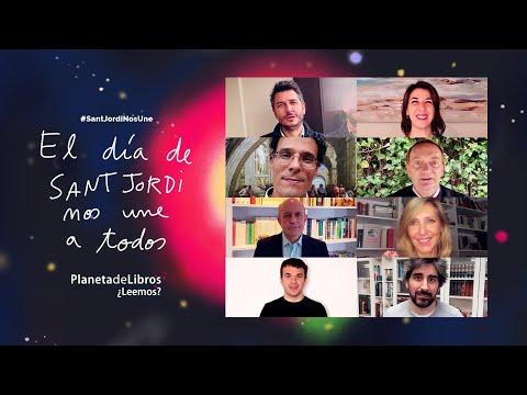 Vidéo de Leonardo Padura