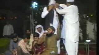 bhar do jhuli (sajid qadri)by naveed sound sialkot