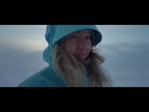 Live Fully Now - Louise Östberg