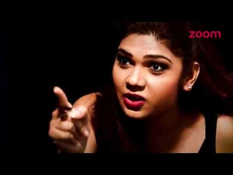 Ankahee - The Voice Within | Series Teaser | Every Saturday @ 10pm
