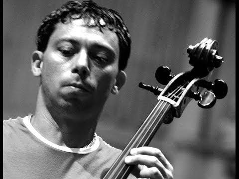 (Live) Tartini cello concert in D major Davide Amadio