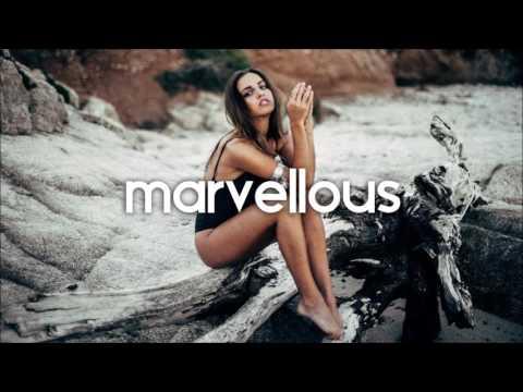 DJ Snake ft. Justin Bieber - Let Me Love You (Regard feat. Emma Heesters Remix) - UCJ2cGU-CskWXRmzql5RgjKg