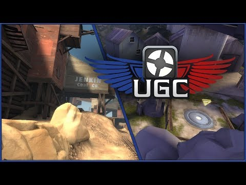 UGC EU HL S25 Plat Playoffs W1: Gimme opponent! vs. Suffocating Rubber Rabbits