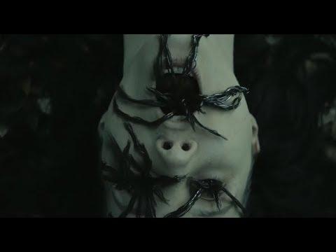 Slender Man - Trailer espan?ol (HD)