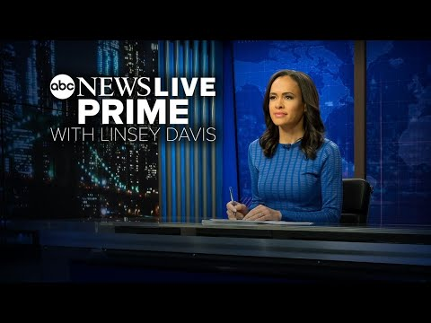 ABC News Prime: CDC reverses guidance; Chilling Jan 6th testimony; COVID-19 crisis in Indonesia