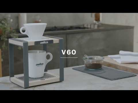 Coffe Hacks - V60 (ES)